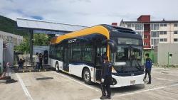 2. 고양시, 5년 내 노선버스 330대 전기버스 전환 목표 (1).jpg